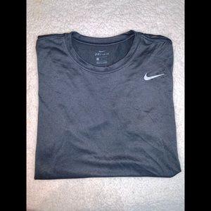 Nike Legend Men's Shirt